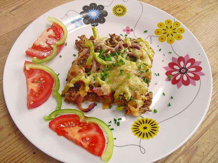 Kartoffelkuchen, ein beliebtes Rezept aus der Kategorie Backen. Bewertungen: 1. Durchschnitt: Ø 3,3.