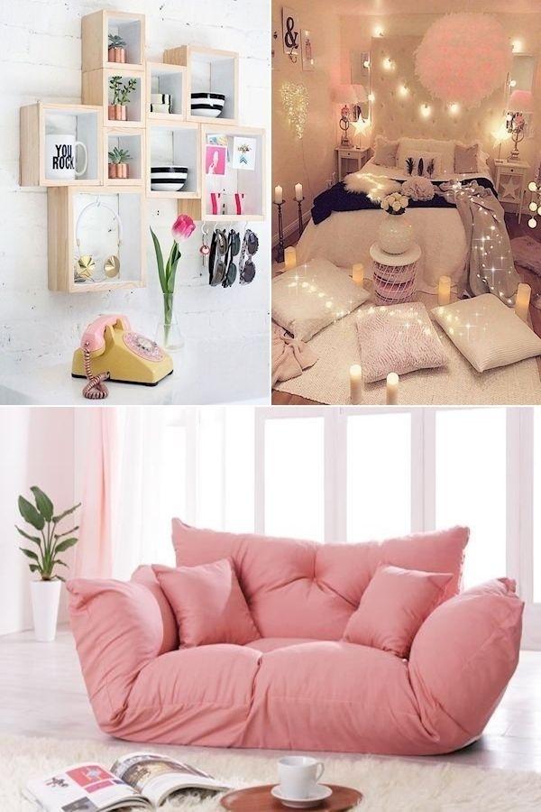 Living Room Furniture Antique Bedroom Furniture Bedroom Room Chairs Bedroom Furniture Bed Furniture Set Country Bedroom Furniture