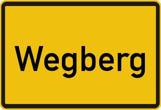 Auto Ankauf Wegberg Wir bieten den Ankauf von:      Abschleppwagen     Autotransporter     Abrollkipper     Autokran     Fahrgestell     Glastransporter     Kastenwagen Hoch und Lang (VW LT, Mercedes Sprinter, Ford Transit, Volkswagen T4, T3, Citroen Jumper, Iveco Daily, Fiat Ducato, Peugeot Boxer und Renault Traffic)     Kipper     Koffer     Kleinbus bis 9 Plätze     Kühlkastenwagen     Kühlkoffer     Pritschen     Müllwagen     Rettungswagen     Transporter Allgemein…