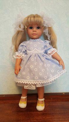 наряды куклам – 51 фотография