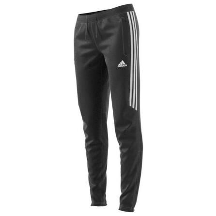 adidas Tiro 17 Womens Training Pant