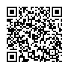 Online QR Code Generator Info & Resources from Online QR Lab