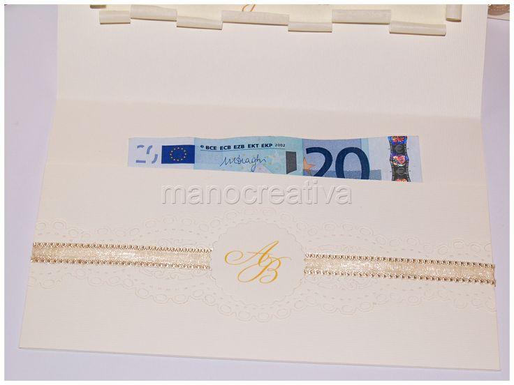Matrimonio Regalo In Busta : Oltre idee su scatola busta matrimonio pinterest