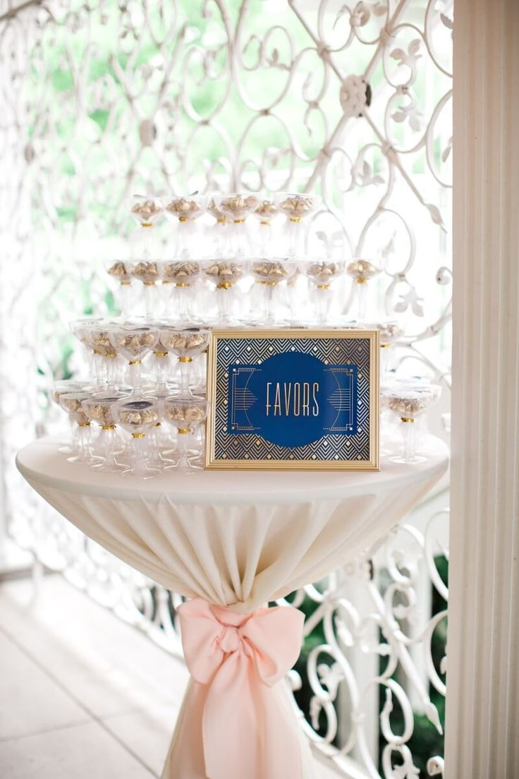 554 best Wedding Favors From Aisle Society images on Pinterest ...