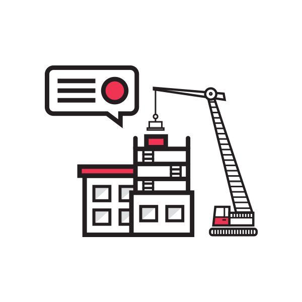 85 best Local Search images on Pinterest Online marketing, Digital - best of api blueprint url parameters