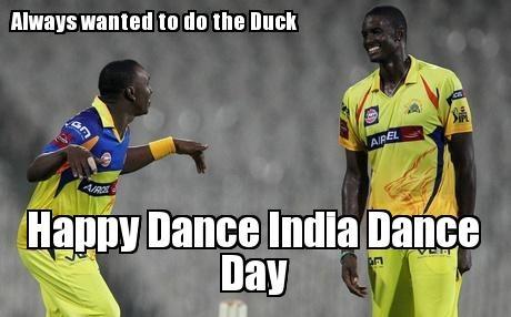 cricket Meme | Slapcaption.com