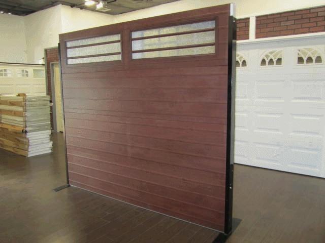 7 Best Garage Door Images On Pinterest Carriage Doors Garage