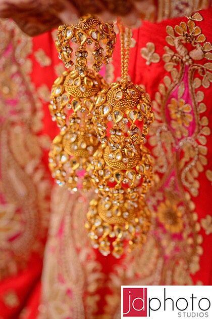 Kaleera | Vancouver Wedding Photographer | www.jdphotos.ca