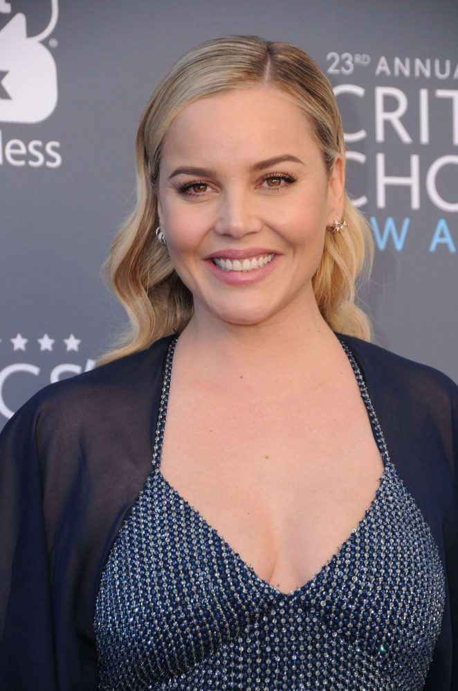 Abbie Cornish | ABBIE CORNISH | Abbie cornish, Elegant ...