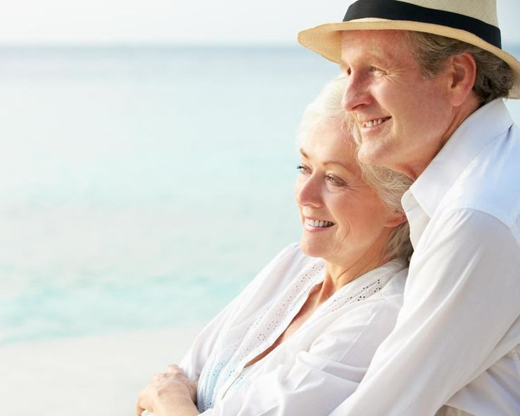 Senior Online Dating Sites Truly Free