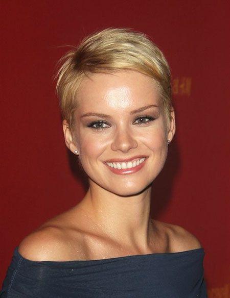 Female Celebrity Short Haircuts   http://www.short-haircut.com/female-celebrity-short-haircuts.html