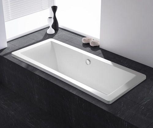 Built In Tubs | Built In Bathtub Manufacturers, Built In Bathtub Exporters,