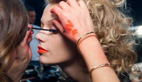 Tutorial make up: i segreti del trucco perfetto