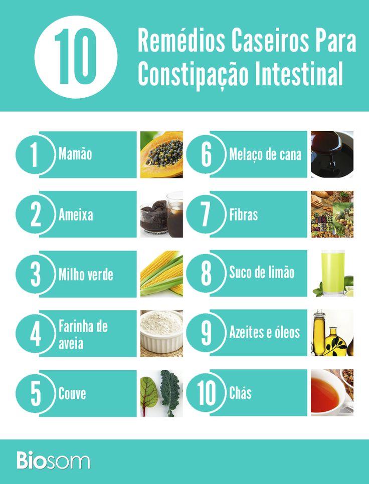 Constipação intestinal é a alteração do transito intestinal. O que gera retenção das fezes ou dificuldade da evacuação, mais conhecida como prisão de ventre