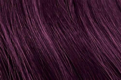 Redken Chromatics Permanent Hair Color 3Vv 3.22 VIOLET / violet