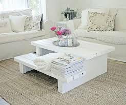 lage møbler av paller - Google-søk