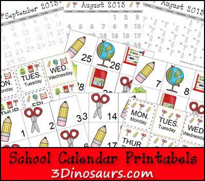 123 best Calendar pieces images on Pinterest Pocket cards, Pocket - school calendar creator