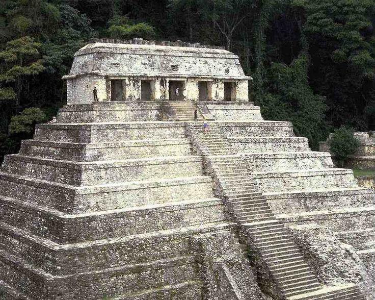 Calendar Stone Ap Art History : Best images about history aztecs on pinterest