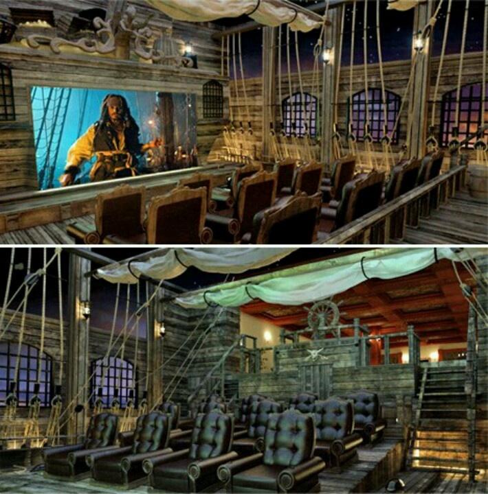 Home Cinema Saba Design 08 Part - 24: Best Home Theater