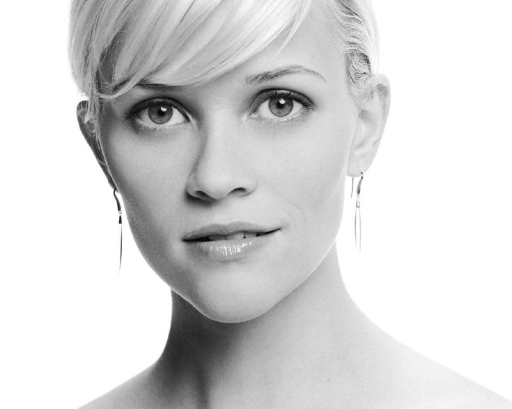 Reese Witherspoon :)