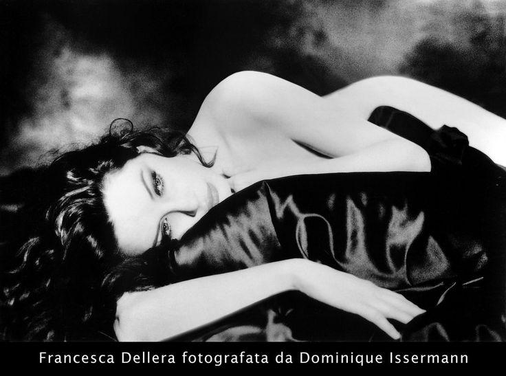 Tweet multimediali di Francesca Dellera (@f_dellera)   Twitter