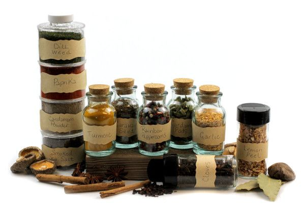 The Mountain Rose Blog – Essential Oil Dilutions & Conversions Guide