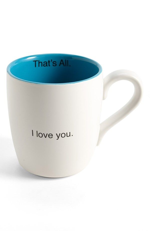 25 unique just because boyfriend gifts i love you ideas for Gifts for your boyfriend just because