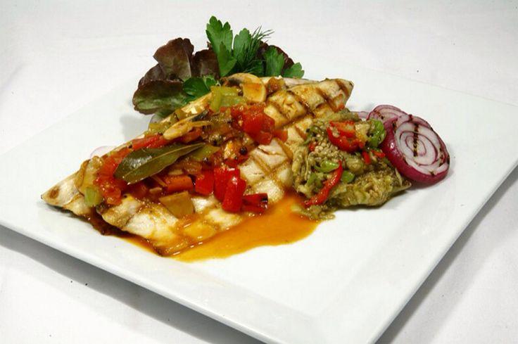 #YCard #Fish #Fishdishes #tasty #delicious #turkishfoods
