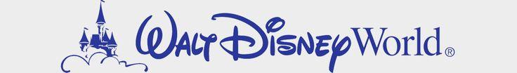 Walt Disney World® Tickets