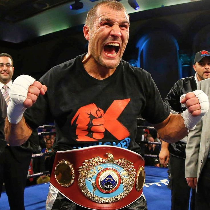 Sergey Kovalev announces comeback date and opponent 👉🏻LINK IN BIO🔝 http://www.boxingnewsonline.net/sergey-kovalev-announces-comeback-date-and-opponent/ #boxing #BoxingNews #Krusher #SergeyKovalev