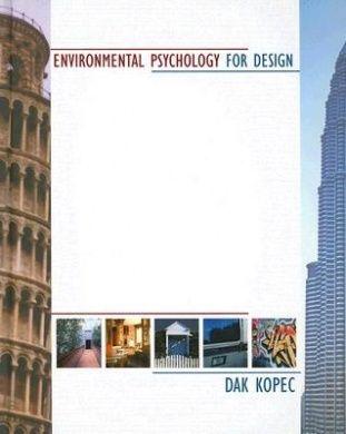 1000 Ideas About Environmental Psychology On Pinterest