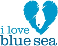 The most reliable, sustainable seafood provider.