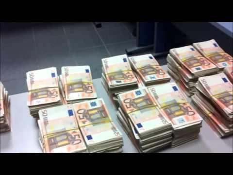 2015 09 Douane Port Vendres 1,9 million ¼euros