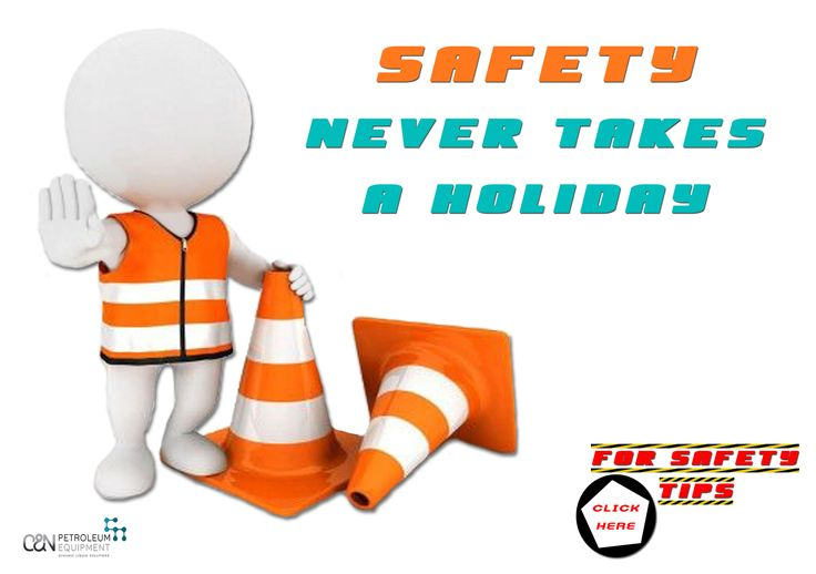 Providing you with Safe & Reliable equipment!🚧👍 Check out our website & find you Safety solution today!👉http://candnpetroleum.co.za/Pages/Products.asp