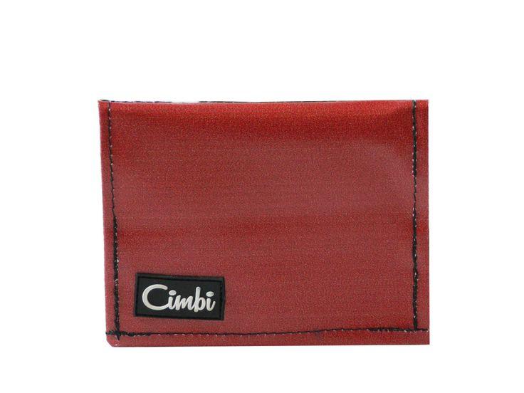 CFP000055 - Pocket Wallett - Cimbi bags and accessories