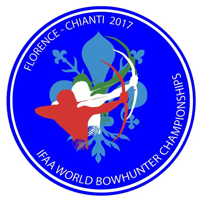 Award ceremony: 24 June 2017 (evening) Entries limited to 1680 archers. Registrations will start on 15 July Website operational in June
