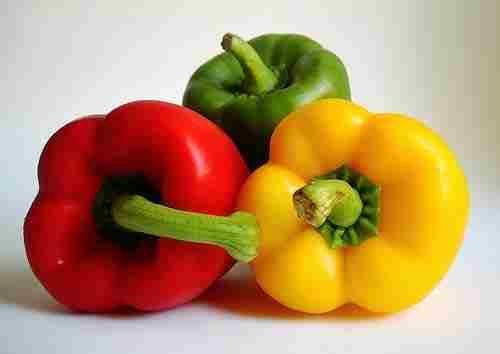 Gyulladáscsökkentő hatású ételek