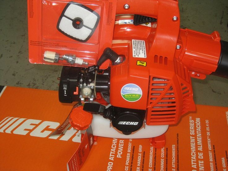 We repair all major brands of lawn mowers and lawn equipment. We are also a warranty servicing dealer for Honda, Toro, ECHO, Kawasaki, Brigg & Stratton. For more info Visit us http://aapower.net/