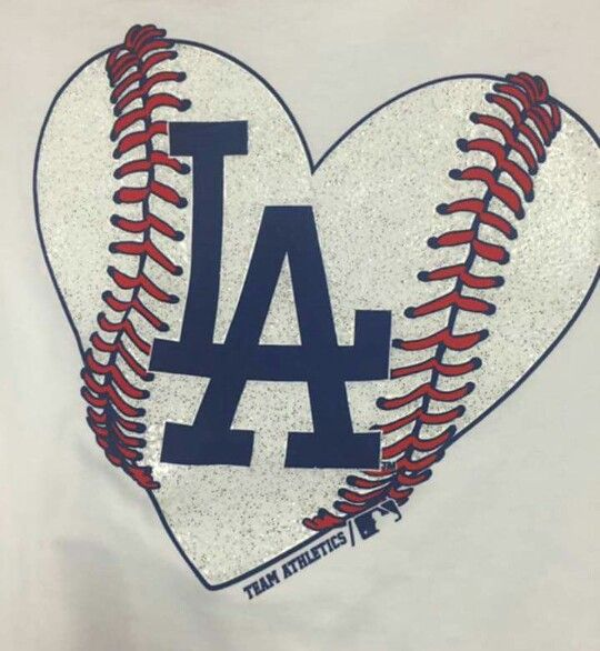 78 images about dodgers logos on pinterest dodgers
