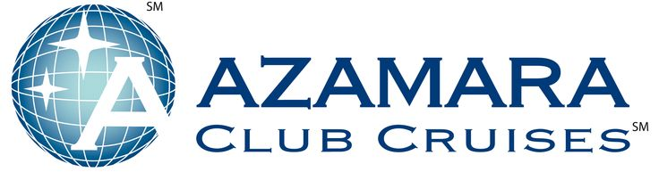Image result for azamara logo