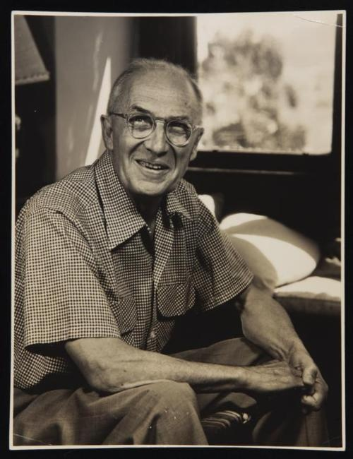 William Carlos Williams - This is Just to Say, I love Danse Russe and The Red Wheelbarrow