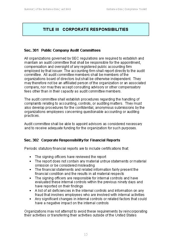 Compliance Auditor Sample Resume Bill Of Entry Form Google Search