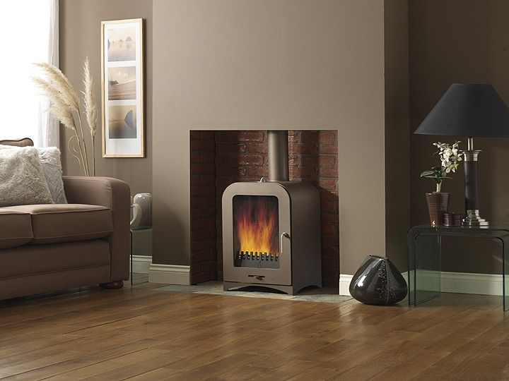 Vesta Stoves Made In Lancashire Contemporary Wood Burners Contemporary Wood Burning Stoves