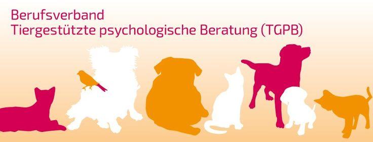 Psychologische Bedeutung Von Tieren