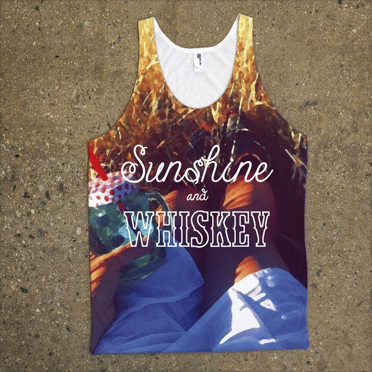 http://goldenaceworks.storenvy.com/products/16362717-sunshine-and-whiskey-tank