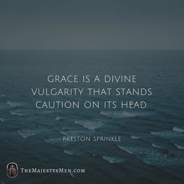 Forgiveness Is Divine Quote: 17 Best Images About Faith On Pinterest