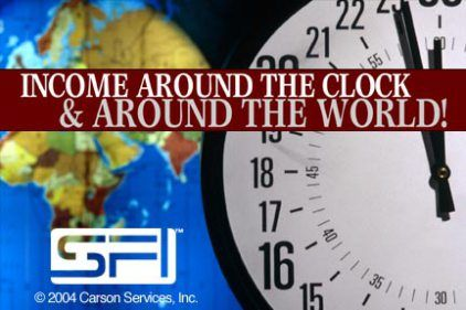 No office hours.  Your time is your own. http://www.sfi4.com/17927589.912/FREE