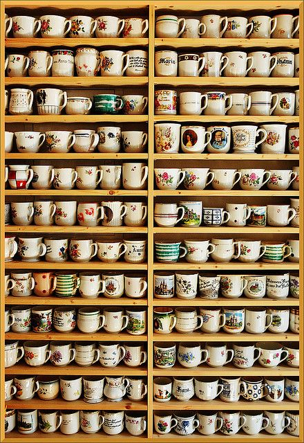 #Collection #Coffee
