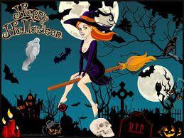 Image result for imagenes de halloween para facebook
