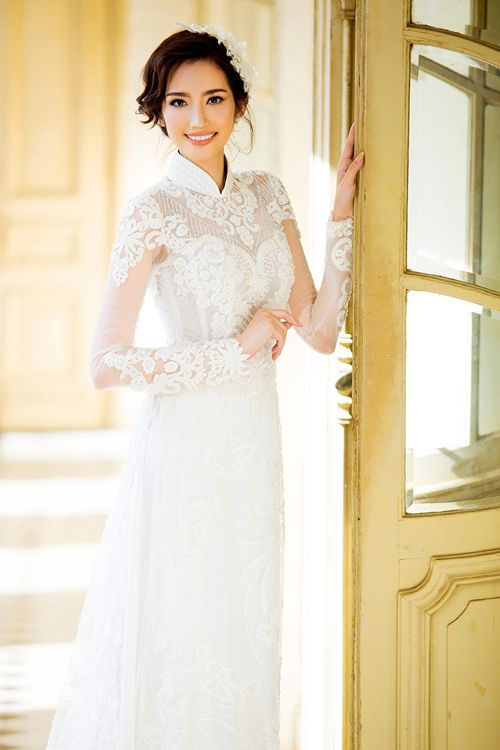 The 77 best HISTORICAL&CULTURAL WEDDING DRESSES,ETC images on ...